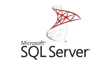 Csv Dosyasından MS-SQL e Verileri Yükleme
