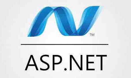 Asp.Net Repeater Kullanımı